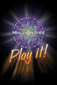 Millionaire Play It Simulation